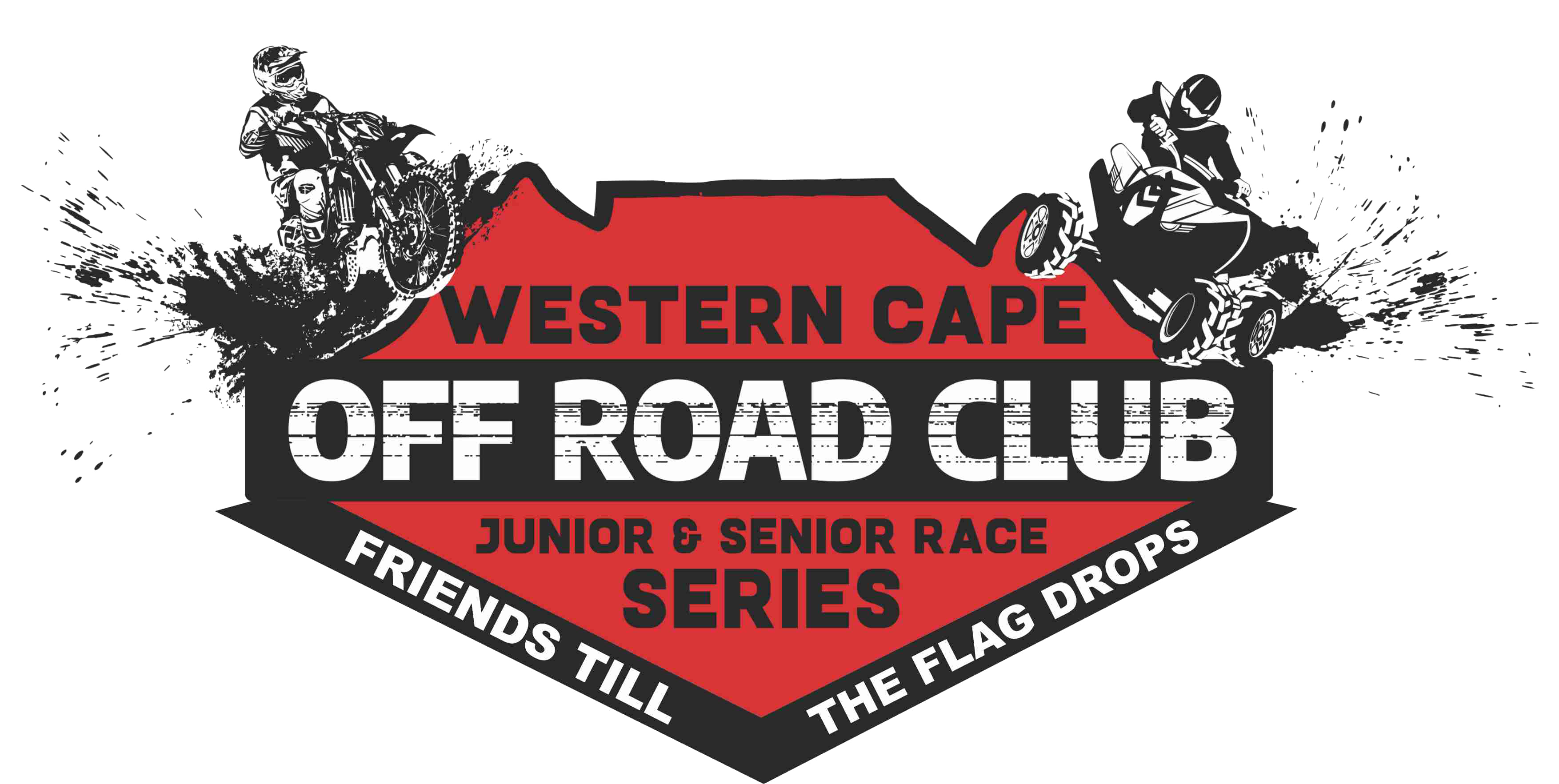 Western Cape Off Road