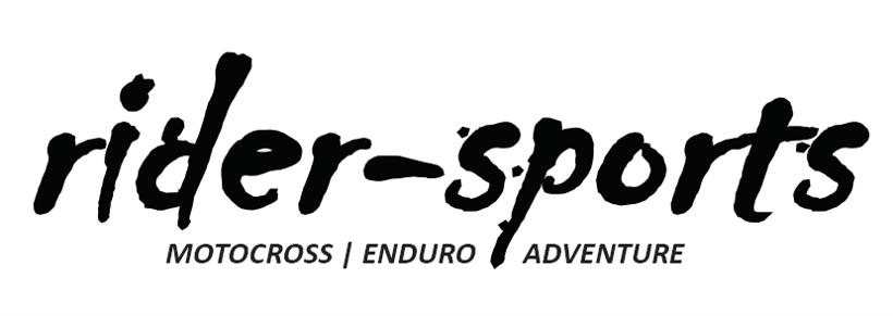 Ridersport